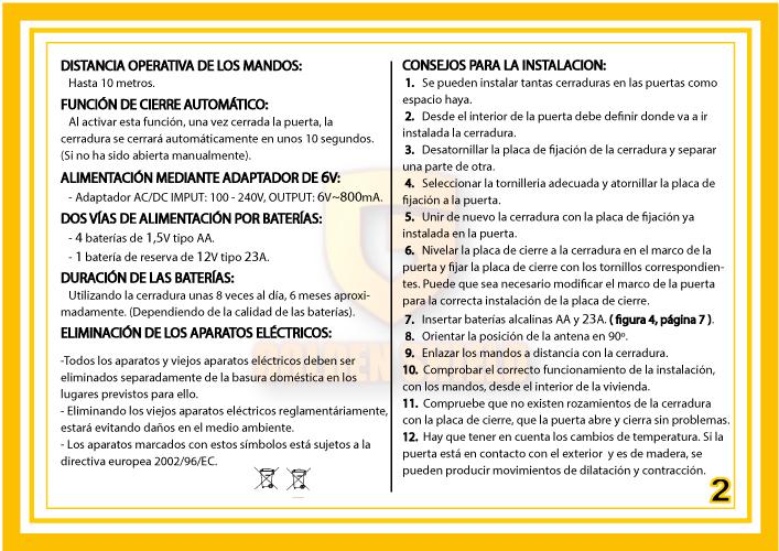 Manual-de-instrucciones-JD268-2