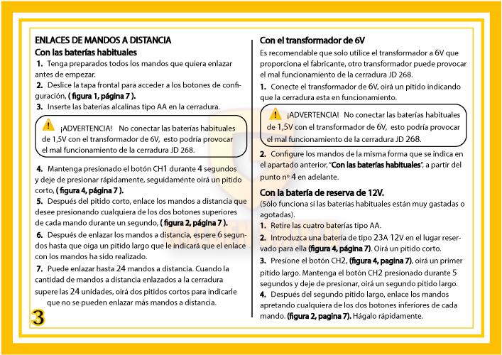 Manual-de-instrucciones-jd268-pag.-3