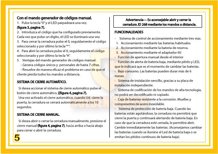 Manual-de-instrucciones-pag.-5