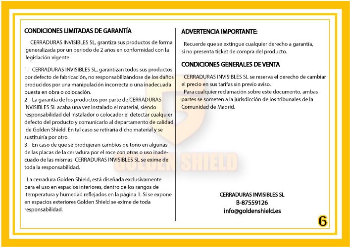 Manual-de-instrucciones-pag.-6