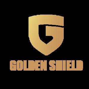 goldenshield