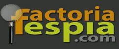 banner_factoriaespia