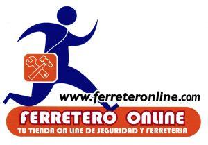 ferreteros-online-goldenshield