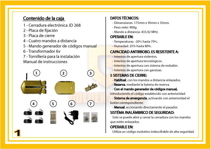 Manual-de-instrucciones-JD268