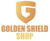 logo-goldenshield-SHOP