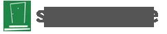 segur-etxe-logo-cabecera